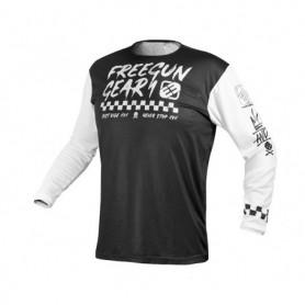 maillot-cross-freegun-devo-speed-noir-20