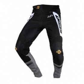 Pantalon Trial KENNY Trial Air Black Gold 20