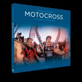 ouvrage-motocross-le-guide-l-entrainement