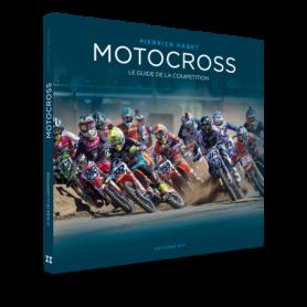 ouvrage-motocross-le-guide-de-la-competition