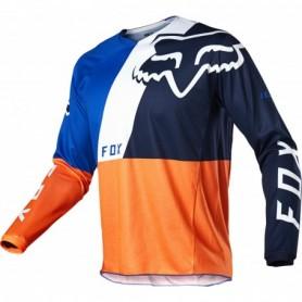 maillot-cross-fox-180-edition-limitee-lovl-orange-bleu-20