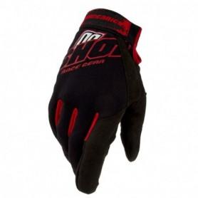 gants-moto-cross-shot-mecanics-noir-rouge