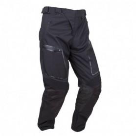 Pantalon Enduro SHOT Hurricane Noir