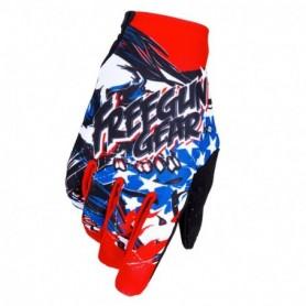 gants-moto-cross-freegun-whip-us