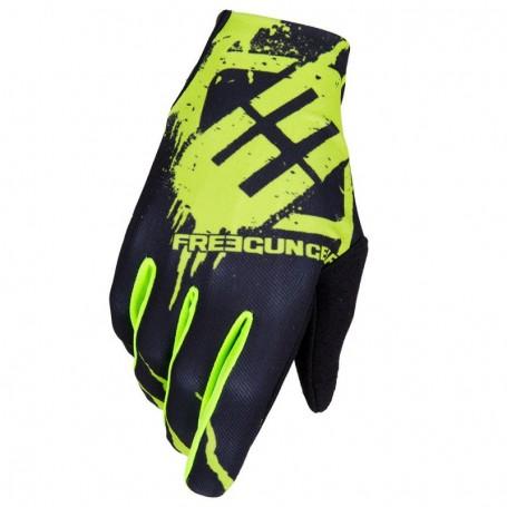 gants-moto-cross-freegun-whip-freak