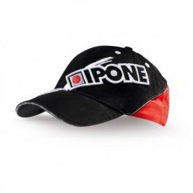 Casquette IPONE Racing Team