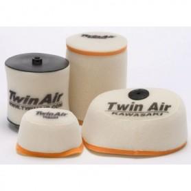 Filtres-à-Air-TWIN-AIR