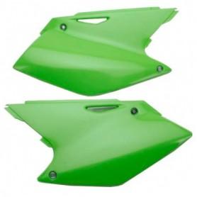 plaques-laterales-ufo-kawasaki