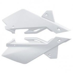 plaques-laterales-ufo-husqvarna