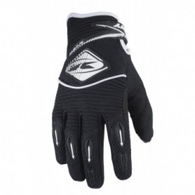 gants-moto-cross-kenny-adventure-noir-blanc-20