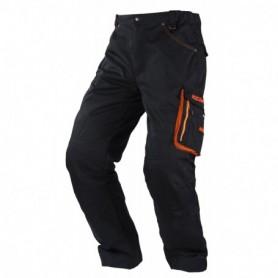Pantalon KENNY Racing