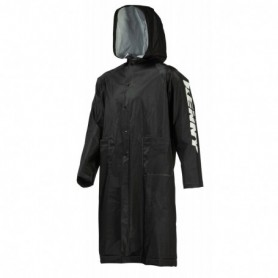 Impermeable KENNY 17