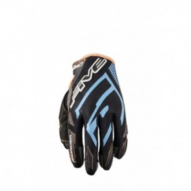 gants-moto-cross-five-mxf-prorider-s-noir-bleu-orange