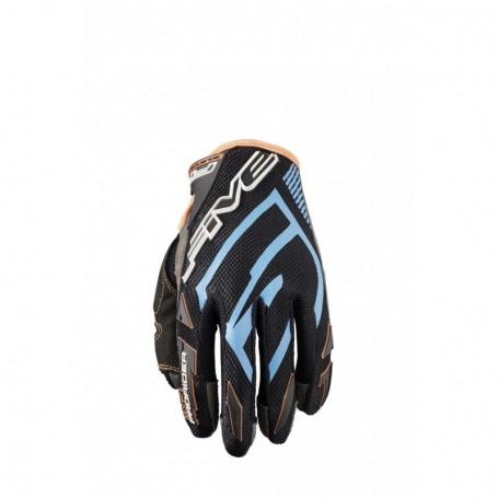 gants-moto-cross-five-mxf-prorider-s-noir-bleu-orange