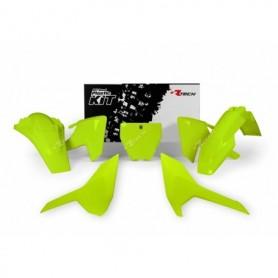 kit-plastique-rtech-5-pieces-husqvarna