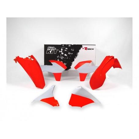 kit-plastique-rtech-5-pieces-ktm
