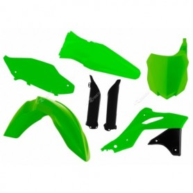 kit-plastique-rtech-6-pieces-kawasaki