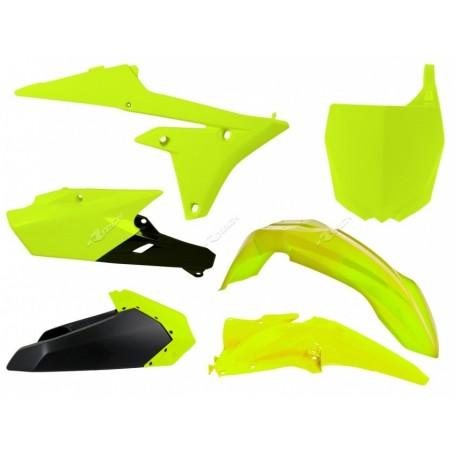 kit-plastique-rtech-6-pieces-yamaha