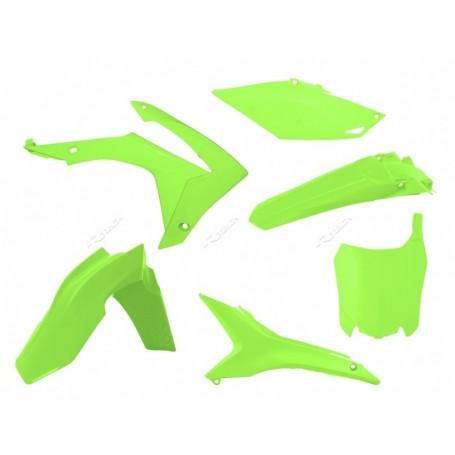 kit-plastique-rtech-6-pieces-honda