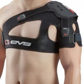 Epauliere EVS SB04