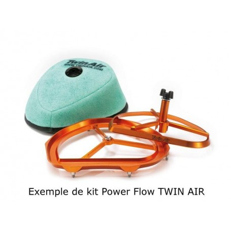 Kit-Power-Flow-TWIN-AIR