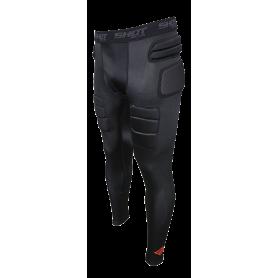 Pantalon SHOT Protector Black