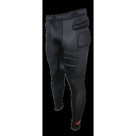 Pantalon SHOT Interceptor Black