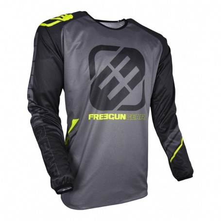 maillot-cross-freegun-devo-college-gris-jaune-20