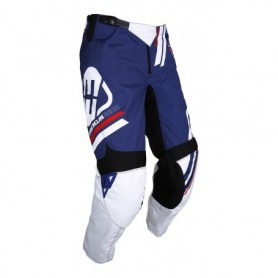 pantalon-cross-freegun-devo-college-bleu-blanc-rouge-20