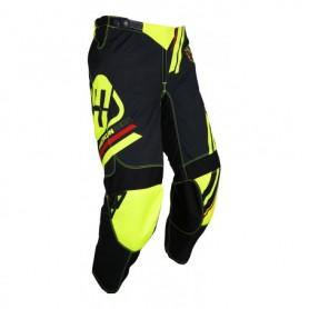 pantalon-cross-freegun-devo-college-jaune-fluo-noir-20