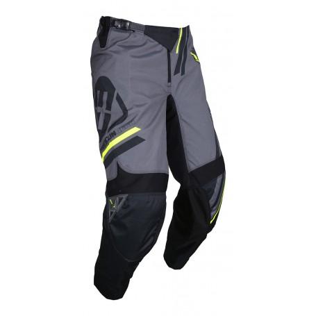pantalon-cross-freegun-devo-college-gris-noir-jaune-20