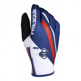 gants-moto-cross-freegun-devo-college-bleu-blanc-rouge-20