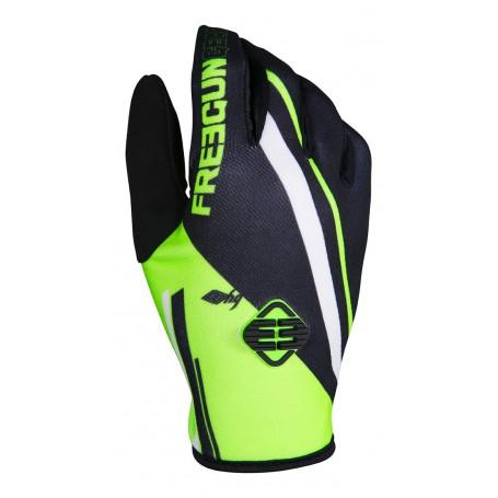 gants-moto-cross-freegun-devo-college-vert-fluo-noir-20