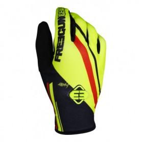 gants-moto-cross-freegun-devo-college-jaune-noir-20