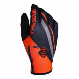 gants-moto-cross-freegun-devo-college-orange-noir-20