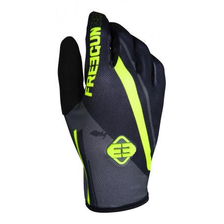 gants-moto-cross-freegun-devo-college-noir-jaune-20