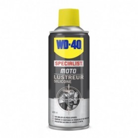 spray-wd-40-moto-lustreur-silicone-400-ml
