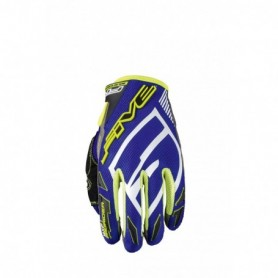 Gants-Moto-Cross-FIVE-Mxf-Prorider-s-blue-fluo-yellow