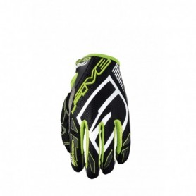 gants-moto-cross-five-mxf-prorider-s-noir-jaune-blanc