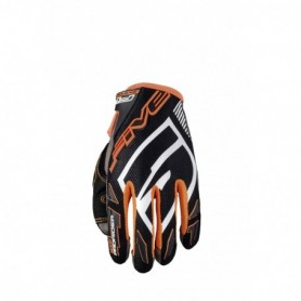 Gants-Moto-Cross-FIVE-Mxf-Prorider-s-black-fluo-orange