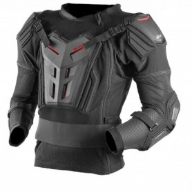 Gilet EVS Protective Compsuit Youth