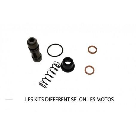 Kit-Réparation-de-Maître-Cylindre-De-Frein-Avant-et-Arrière-ALL-BALLS