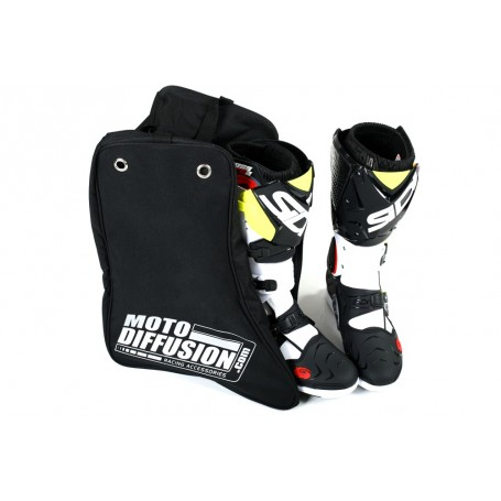 sac-a-botttes-moto-diffusion