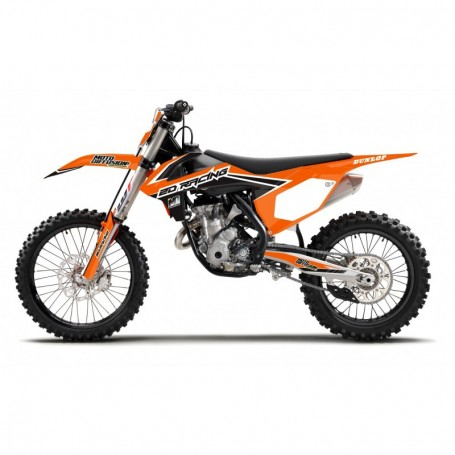 kit-deco-complet-2d-racing-most-personnalise-ktm