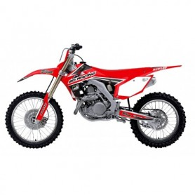 kit-deco-complet-2d-racing-most-personnalise-honda