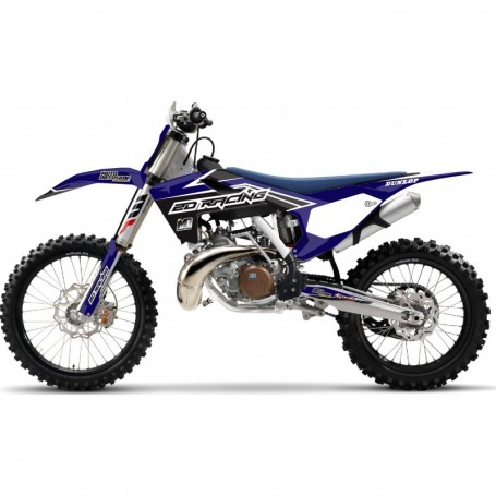 kit-deco-complet-2d-racing-most-personnalise-husqvarna
