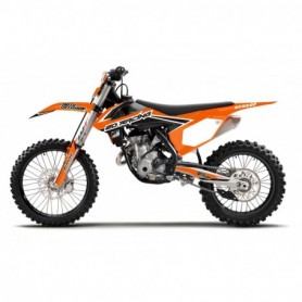kit-deco-light-2d-racing-most-ktm