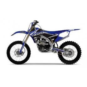 kit-deco-light-2d-racing-most-yamaha