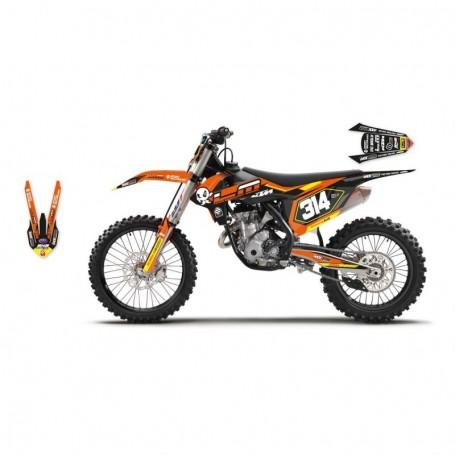 kit-deco-light-2d-racing-replica-alix-ktm