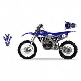 kit-deco-light-2d-racing-replica-deparrois-yamaha